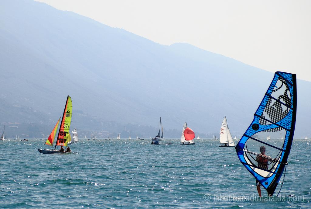 windsurf-lagodigarda