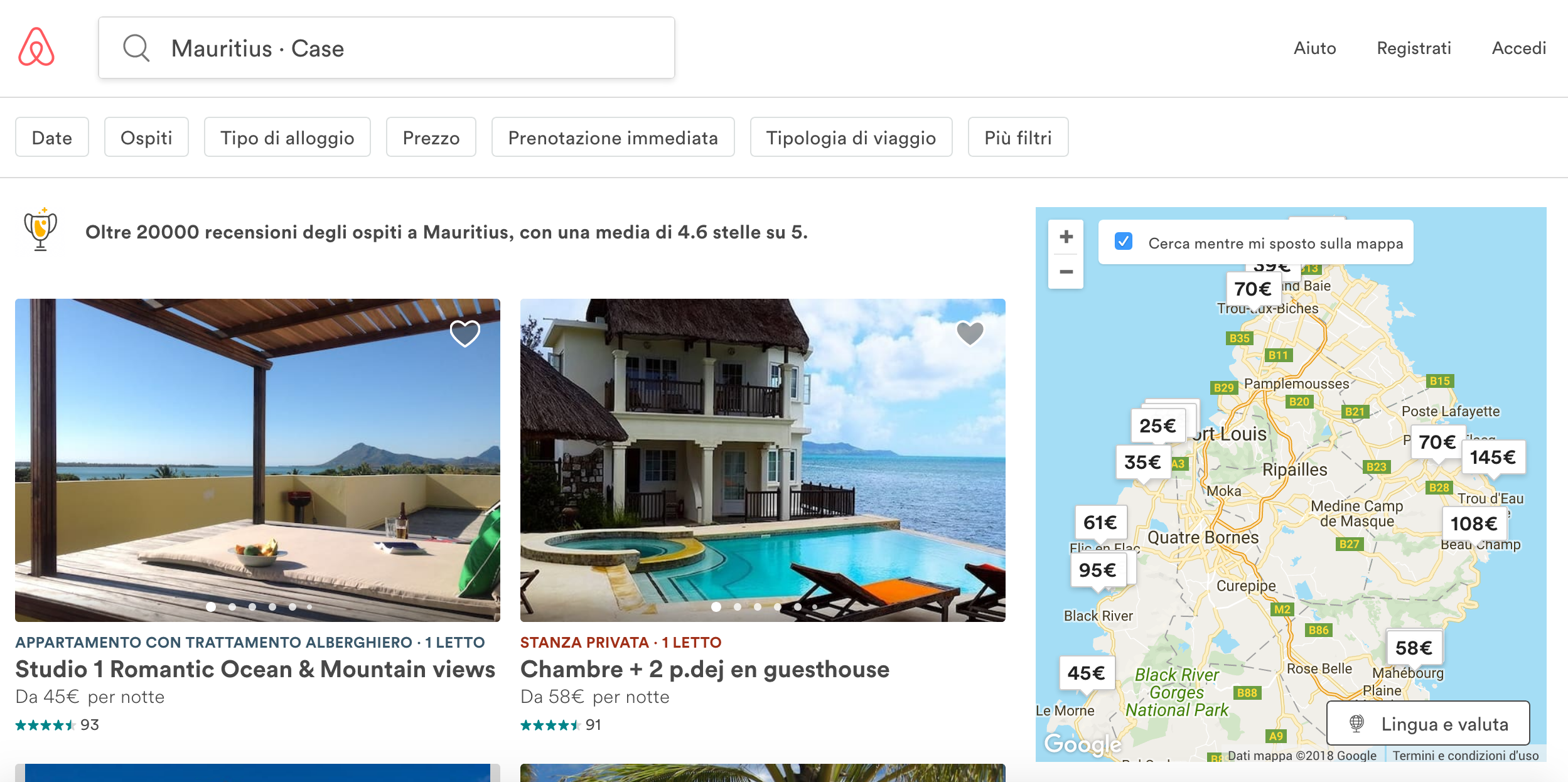 """airbnb case Thales teixeira studies three of the most successful """"platform"""" startups to understand the chicken-and-egg challenge of how companies can attract their first customers."""