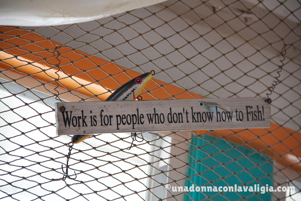 exuma bahamas cartello