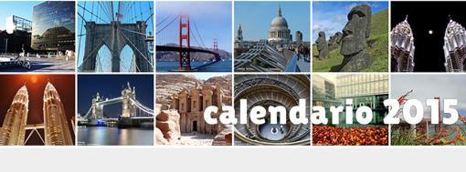 vincitori calendario 2015