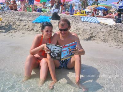 sanvitolocapo-spiaggia