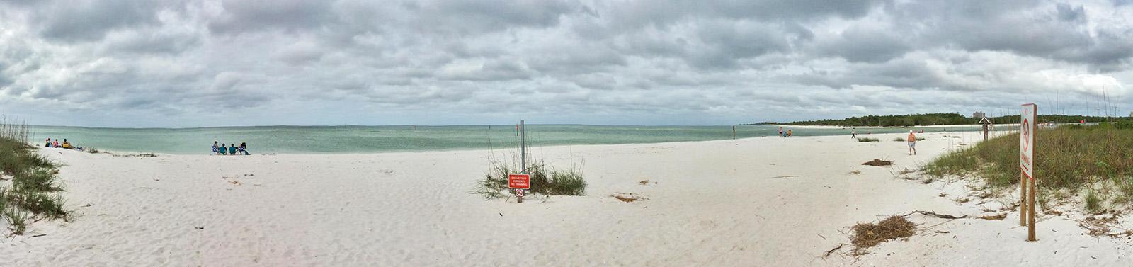 delnor-wiggins-statepark-beach