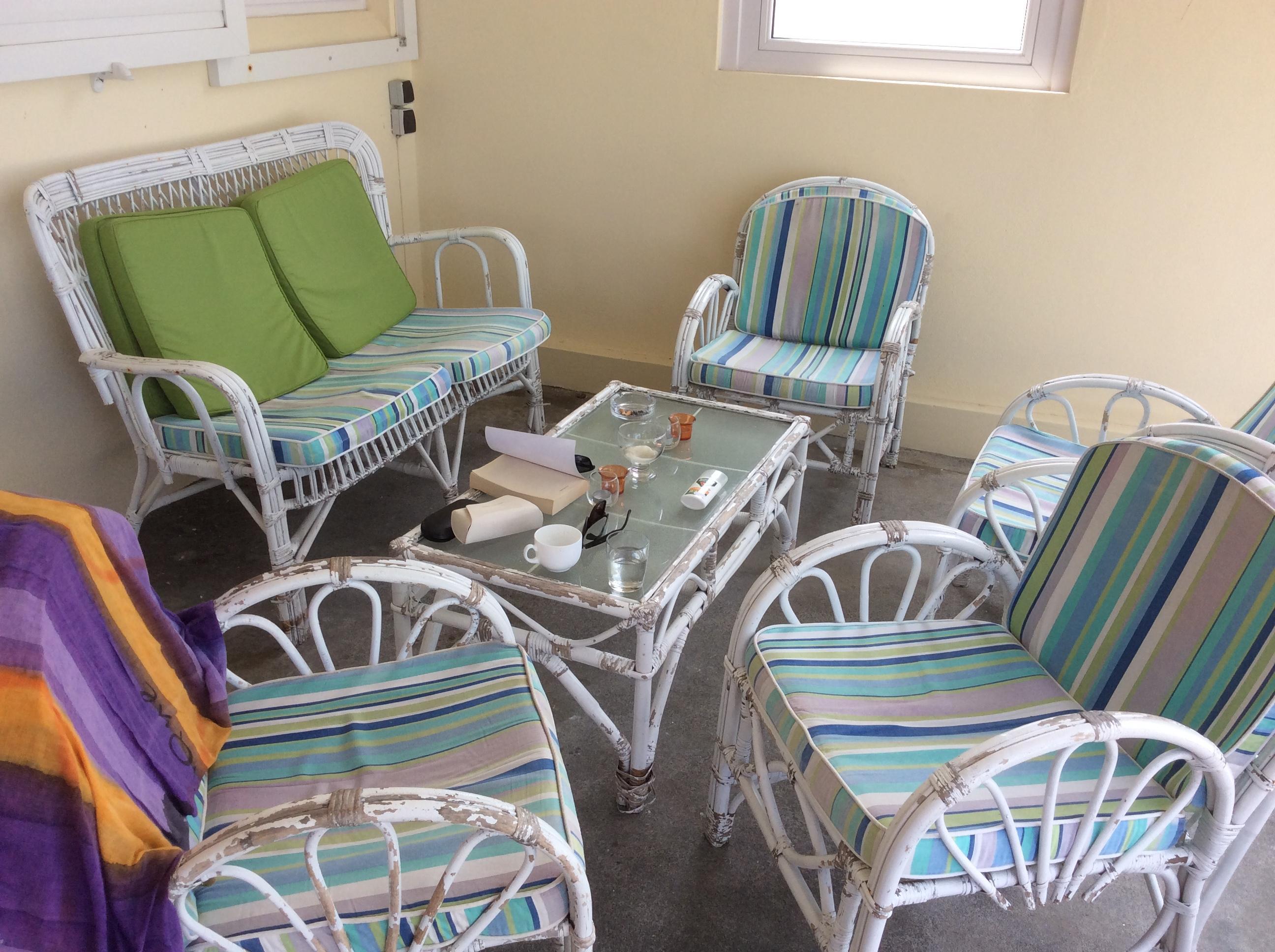 Quanto costa e come organizzare un viaggio a mauritius - Quanto costa una porta interna ...