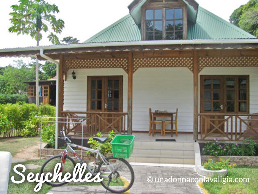 seychelles low cost