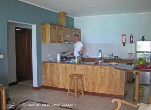 casa vacanza seychelles