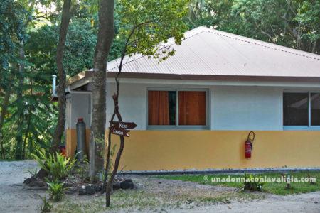 bungalow nataiwatch
