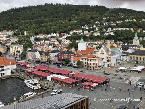 mercato pecse bergen