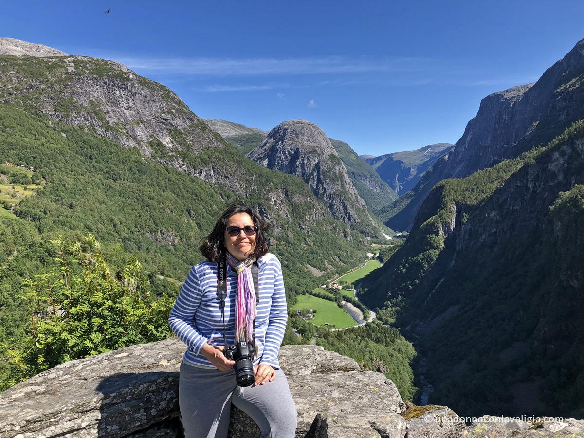 stahlheimskleiva norvegia