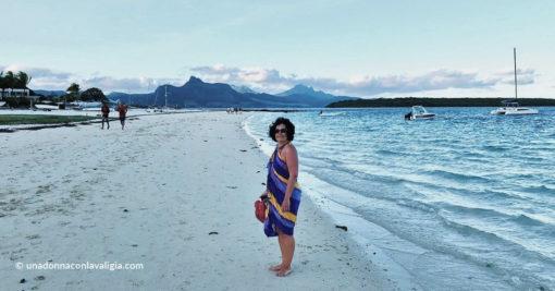 pointe d'esny mauritius