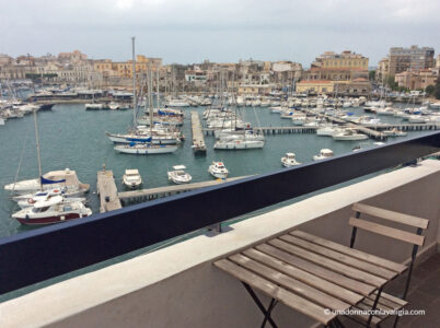 airbnb siracusa sicily